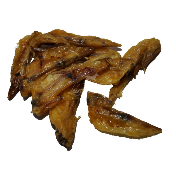 Hundesnack BIG-PACK Chicken Wings